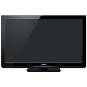 Panasonic Viera TX-P42U30E Plasma TV