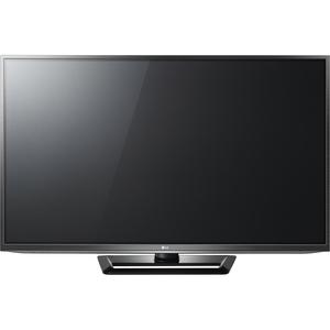 LG 60PA6500 Plasma TV