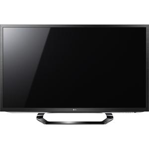 LG 42LM620S LED-LCD TV