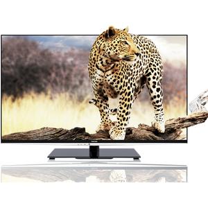 Toshiba 47VL963 LED-LCD TV