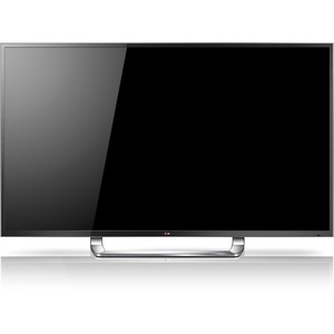 """LG 84"""" Class Cinema 3D """"Ultra Definition"""" LED TV with Smart TV (84.0"""" Diagonal)"""