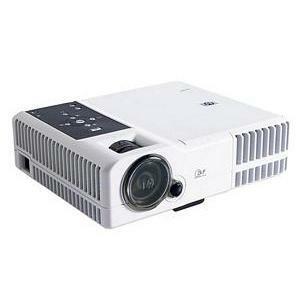 HP Mp3222 Digital Projector