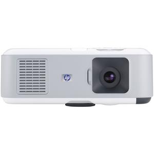 HP vp6315 Digital Projector
