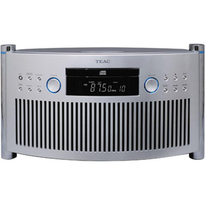 Teac SR-L50 CD Player
