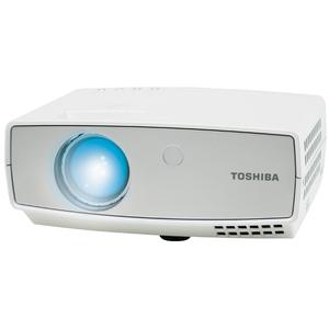 Toshiba ff1 LED Digital Projector