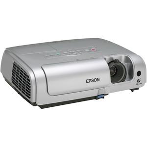 Epson EMP-S4 MultiMedia Projector