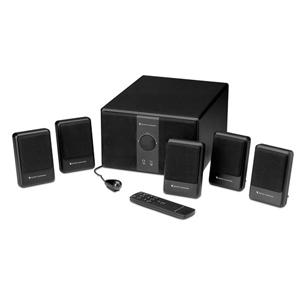 Altec Lansing VS3251 Speaker System