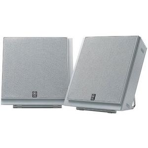 Yamaha MCX-SP10 Speaker System