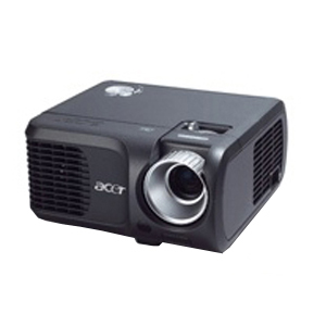 Acer PD120D Multimedia Projector
