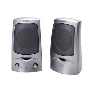 Sony SRSA57 Speaker