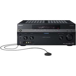 Sony STR-DA3200ES A/V Receiver