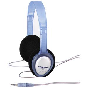 Samson PH60 Stereo Headphone