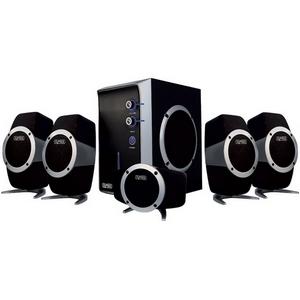 Sweex SP003 Multimedia Speaker System
