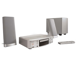 Denon S-101 Home Theater System