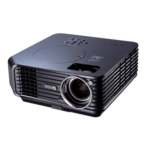 BenQ Mainstream MP612c Personal/Home Projector