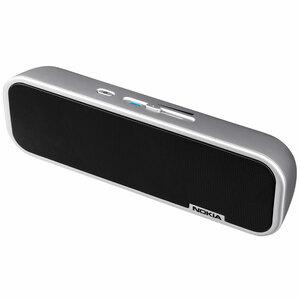 Nokia MD-3 Music Speaker