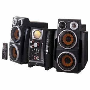 Aiwa BMZ-K1 Mini Hi-Fi System
