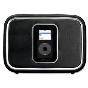 Altec Lansing iM9 Speaker System