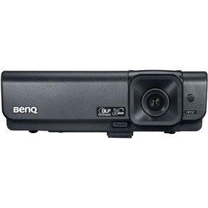 BenQ MP727 Multimedia Projector