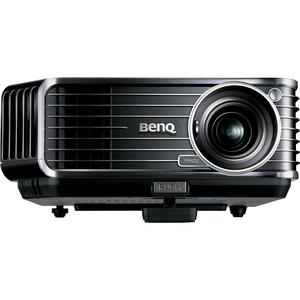 BenQ Mainstream MP623 Multimedia Projector