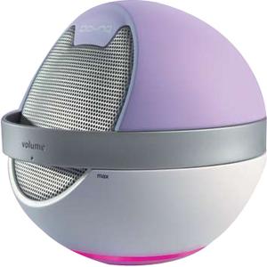 Boynq Saturn Speaker System