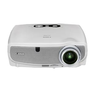 Canon LV-7260 Multimedia Projector