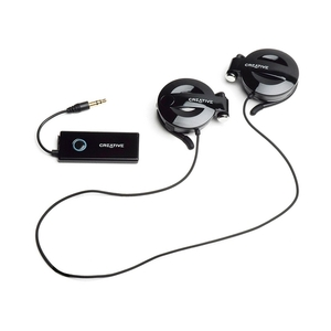 Creative SE2300 Wireless Earphone