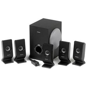 Creative Inspire A500 Multimedia Speaker System