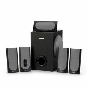 Creative SBS580 Speaker System
