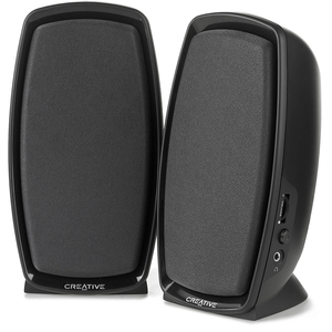 Creative Inspire 265 Speaker System