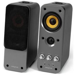 Creative GigaWorks T20 Speaker System