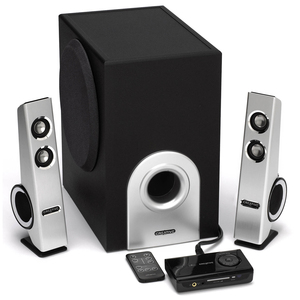 Creative I-Trigue L3800 Speaker System