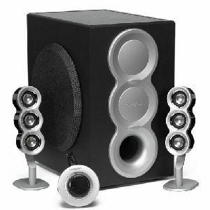Creative I-TRIGUE 3400 Multimedia Speaker System
