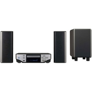 Denon S-302 Home Theater System