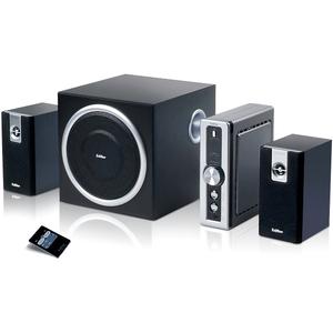 Edifier C2 Multimedia Speaker