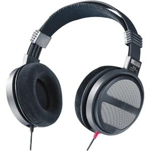 German Maestro Headphone