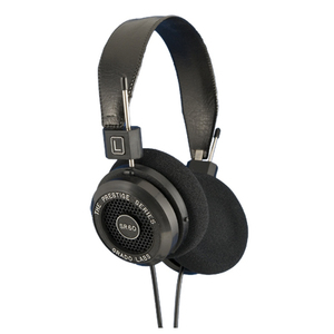 Grado SR60i Headphone