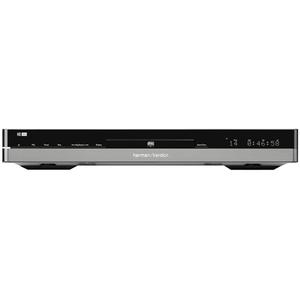 Harman Kardon HD 980 CD Player