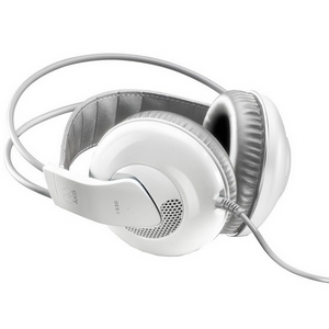 Harman AKG K 530 Hi-Fi Headphone