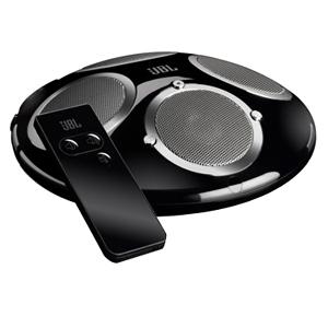 Harman JBL On Tour XT Portable Speaker System
