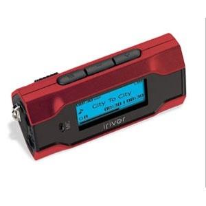 iriver T30 1GB MP3 Player