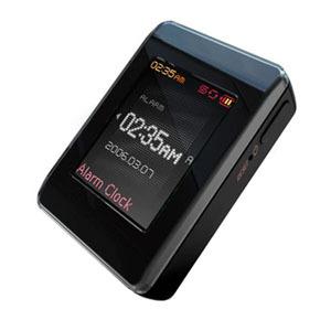 iriver S10 2GB MP3 Player