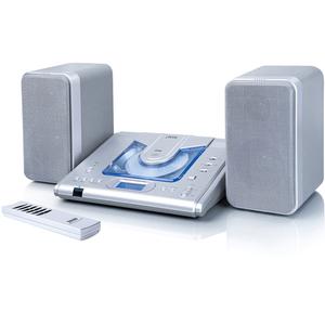 jWIN JXCD7160 Micro Hi-Fi System
