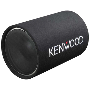 Kenwood KSC-W1200T Woofer
