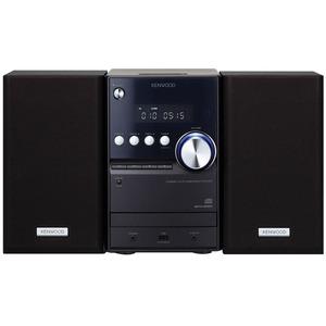 Kenwood M-515-B Micro Hi-Fi System