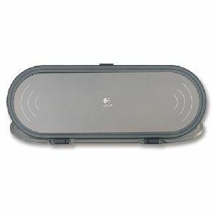 Logitech mm28 Portable Speaker System