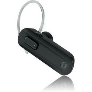 Motorola H270 Earset