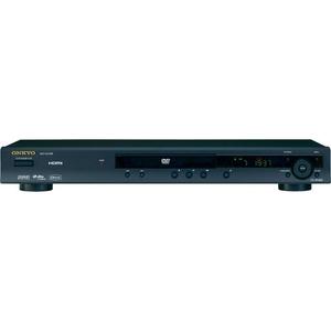 Onkyo DVSP405 DVD Player