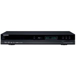 Onkyo DV-BD507 Blu-ray Disc player