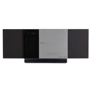 Panasonic SC-HC3 Micro Hi-Fi System